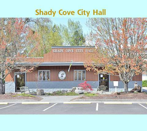 City Of Shady Cove Oregon Www Naturalrugs Store